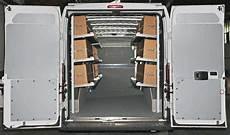 scaffali per furgoni prezzi scaffalature per furgoni