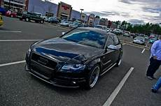 phillips2024 2011 audi s4quattro sedan 4d specs photos modification info at cardomain