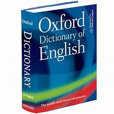 dictionary to oxford dictionary of on the mac app store