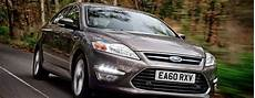 ford mondeo prix ford mondeo information prix alternatives autoscout24