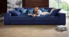 big sofa mit boxspringunterfederung kaufen otto