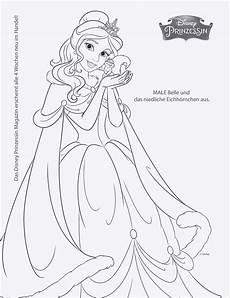 Gratis Malvorlagen Prinzessin Disney Prinzessinnen Malvorlagen Genial Malvorlagen Gratis