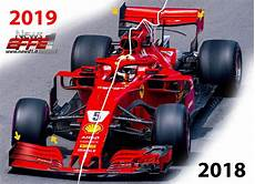 Formula 1 Grand Prix Season 2018 Page 66 Kaskus