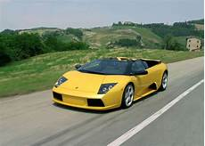 automobile air conditioning service 2004 lamborghini murcielago user handbook 2004 lamborghini murcielago roadster hd pictures carsinvasion com