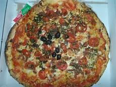Restaurant Pizza Fredo Dans La Seyne Sur Mer Restoranking Fr