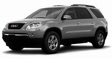 all car manuals free 2008 gmc acadia navigation system amazon com 2008 gmc acadia reviews images and specs vehicles