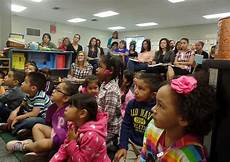 transitional kindergarten helps prepare english learners for school study finds edsource
