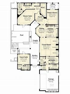 ferretti house plan sater design collection s 6786 quot ferretti quot home plan