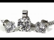 cincin berlian pria dan youtube
