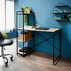 home office furniture michigan michigan desk office furniture b m