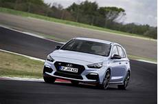 hyundai i30n forum hyundai i30 n why can t the us get this toyota nation