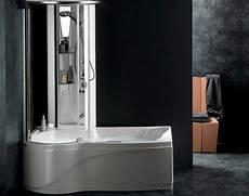vasche da bagno combinate con doccia mobili lavelli vasche da bagno doccia combinate