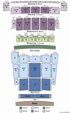 detroit opera house floor plan detroit opera house tickets detroit opera house in