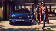 Ford Mustang Marseille Ford Store Marseille Groupe Maurin