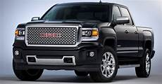 how can i learn about cars 2013 gmc yukon parking system gmc sierra denali 420 hp is most of any standard pickup
