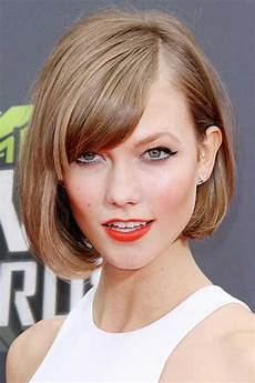 20 stylishly cute bob haircuts crazyforus
