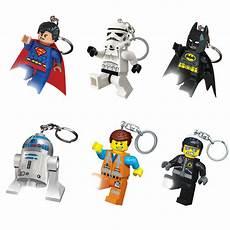 Lego Wars Malvorlagen Ninjago Official Lego Key Light Torch Keyring New Gift Wars
