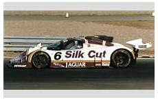 jaguar xjr 8 lm silverstone 1000 kilometres 1987 photo gallery racing