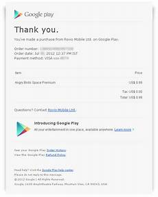 how to download paid android apps for free from google