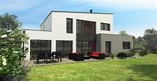architecture nantes construction de maison habitation