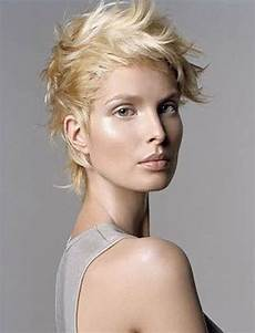 trend pixie haircuts for thick hair 2018 2019 28 terrific pixie hairstyles page 4 hairstyles