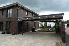 Image Result For Carport Covered Patio Car