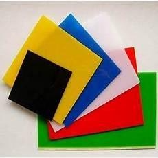 plastic sheet cost acrylic sheet in delhi एक र ल क श ट द ल ल delhi get latest price from suppliers of acrylic