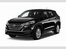 Hyundai Tucson Reviews: Research New & Used Models