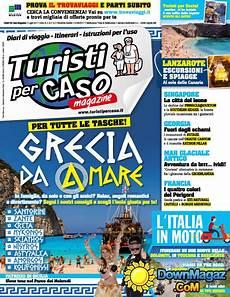 turistiper caso turisti per caso 07 2017 187 italian pdf magazines