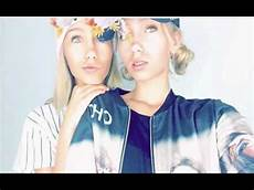 und lena musically and lena photo musical ly photo instagram