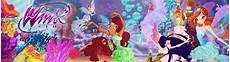 Malvorlagen Wings Indo Harmonix Winx Club Harmonix Photo 32220345 Fanpop