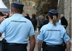 devenir gendarme reserviste devenir r 233 serviste de la gendarmerie en 2019