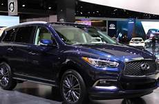 best 2019 infiniti wx60 redesign price and review infiniti archives 2019 2020 new best suv