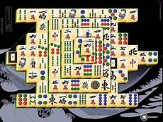 Mahjong Classic Spielen - free mahjong play now mission match up space