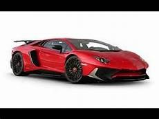 voiture de luxe envie d avoir une voiture de luxe pas cher regardez 231 a