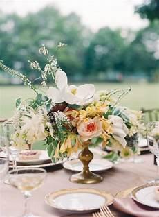 Magnolia Flowers For Weddings