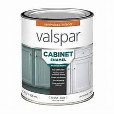 valspar furniture paint and cabinet enamel at lowes com