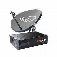 free pack tv dish tv in pakistan call now for details 0014434906788