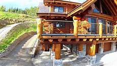 pioneer log homes pioneer log homes of bc log home