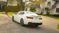 2019 vs 2020 acura tlx 2019 acura tlx adds sportier a spec styling for i4 models