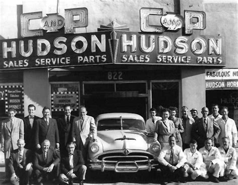 359 Best Images About Vintage Car Dealers & Gas Stations