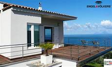 immobilien auf sizilien kaufen