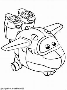 Wings Malvorlagen Kostenlos Ausmalbilder Wings