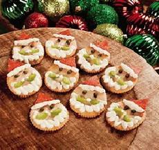 top 10 fun christmas appetizer recipes food best