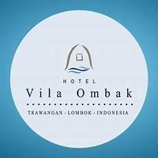 Lombok Villas Grill Irving Earthquake | trawangan dive gili trawangan home facebook