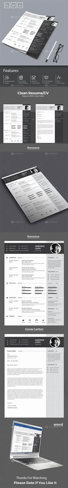 resume cv simple resume template resume cv resume