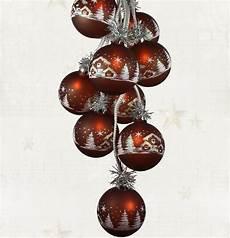 beleuchtete weihnachtskugeln weihnachtsdekoration beleuchtet glaskugelschmuck