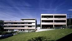 hermann kaufmann architekt bildergalerie zu auszeichnung f 252 r vorarlberger
