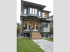 OH Custom 4   Contemporary   Exterior   other metro   by