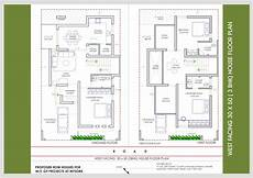 west face vastu house plan house plan west facing plans 45degreesdesign com amazing